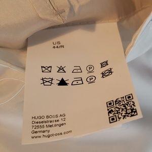 Hugo Boss Suits & Blazers - Hugo Boss sports jacket